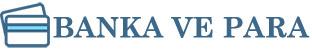 BankavePara.com