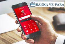 Ziraat Bankası müşteri hizmetleri